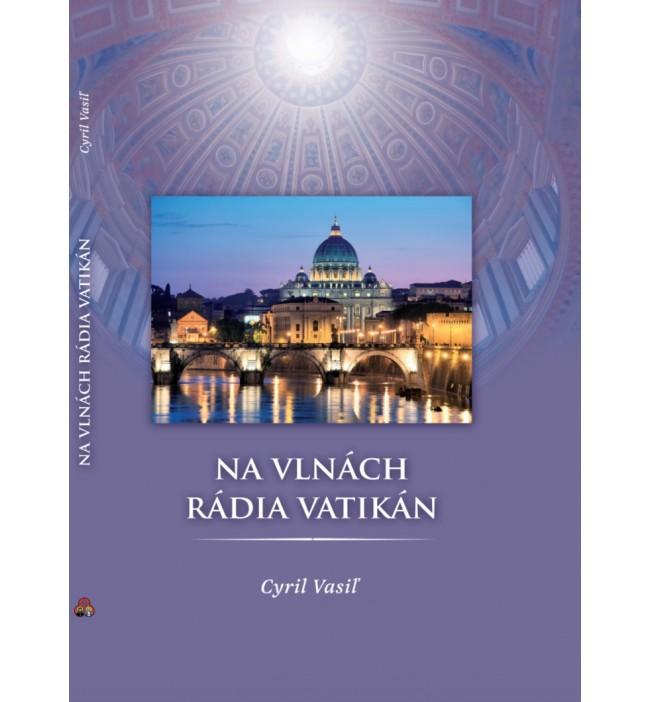 Na vlnách rádia Vatikán
